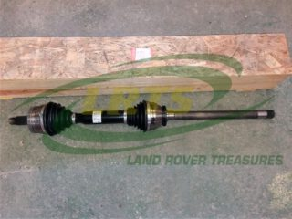 IED500110 RH COMPLETE HALF SHAFT LAND ROVER RANGE ROVER