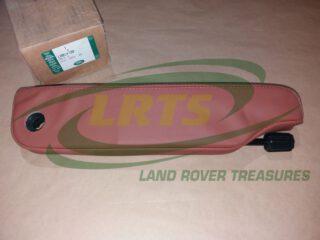 LR014720 ARMREST ASSY FRONT RH LAND ROVER RANGE ROVER SPORT