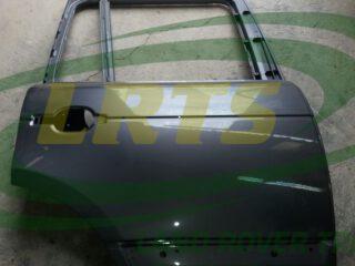 LR018598 DOOR ASSEMBLY REAR RH LAND ROVER RANGE ROVER
