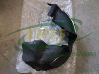 LR020542 INSULATOR DASH PANEL LAND ROVER DISCOVERY AND RANGE ROVER SPORT