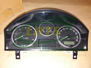 LR029188 INSTRUMENT PANEL CLUSTER LAND ROVER DEFENDER PUMA