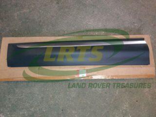 LR045546 MOULDING OUTSIDE LH DOOR LAND ROVER RANGE ROVER EVOQUE