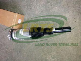 LR057257 SHOCK ABSORBER LH LAND ROVER RANGE ROVER