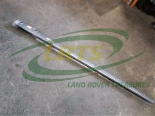 MWC2121 BODY CAPPING LH REAR LAND ROVER DEFENDER 110