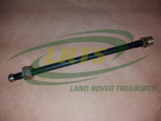 NRC7310 FUEL PIPE TANK TO SPILL TAP LAND ROVER DEFENDER 110