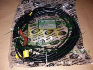 ANTENNA WIRING HARNESS GENUINE LAND ROVER FOR DEFENDER AND DEFENDER WOLF PRC1825
