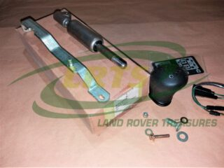 STC2772 FITTING KIT R380 GEARBOX LAND ROVER DISCOVERY