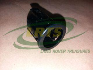 VTJ500141PMA BEZEL REAR PARKING AID LAND ROVER RANGE ROVER SPORT
