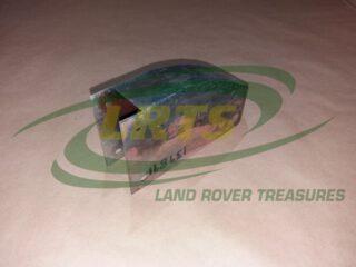 COVER OR CAP SANATANA LAND ROVER PART 139891