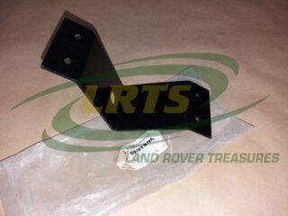 SEAT SUPPORT BRACKET GENUINE LAND ROVER SANTANA FOR DEFENDER 155085