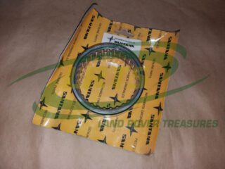 GENUINE LAND ROVER SERIES AND SANTANA GLR120A OVERDRIVE NEEDLE BEARING 181514