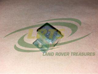 SUPPORT BRACKET INNER DOOR LOCK MECHANISM OF LAND ROVER SANTANA SERIES 203299