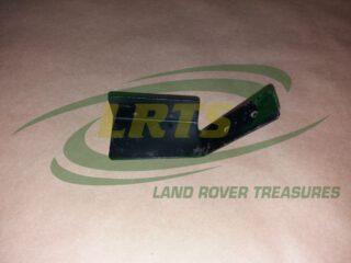 SUPPRORT BRACKET REAR RH DOOR GENUINE LAND ROVER SANTANA FOR DEFENDER 204224