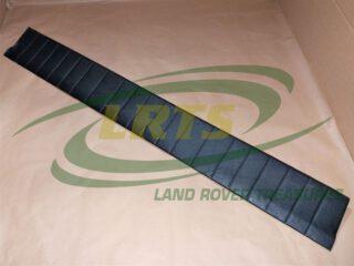 INTERIOR TRIM FOR UPPER END REAR DOOR OF SANTANA LAND ROVER DEFENDER 207696