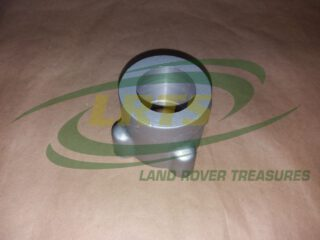 GEAR LEVER HOUSING NOS LAND ROVER FOR SERIES AND 101 FWC 219714