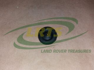GROMMET 3 X 9 MM VARIOUS APPLICATION GENUINE LAND ROVER FOR SERIES RRC DEFENDER AND DISCO 233244 235113
