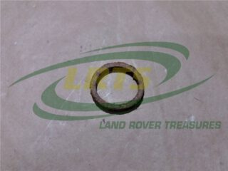 GENUINE LAND ROVER CORK WASHER DISTRIBUTOR SHAFT OF SERIES 52278