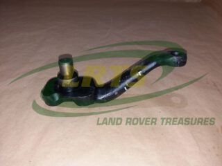 LEFT HAND STEERING ARM LHD LAND ROVER SERIES FRC2083