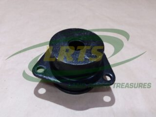 NOS LAND ROVER LOWER MOUNTING LINK BUSH REAR SUSPENSION FOR DEFENDER DISCOVERY AND RANGE ROVER CLASSIC NTC9027