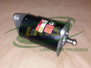GENUINE LUCAS NDB100 C40 DYNAMO FOR LAND ROVER SERIES RTC3840