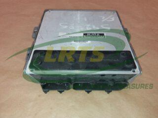 LAND ROVER FREELANDER 1 1.8L ENGINE CONTROLLER ECU NNN100710 LR031029