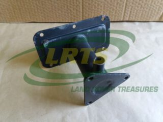 GENUINE SANTANA OIL SEPERATOR SUPPORT BRACKET 118621