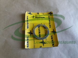 NOS GENUINE SANTANA LAND ROVER SHIM OR WASHER 3.55 MM FOR FRONT DIFFERENTIAL