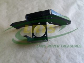 NOS GENUINE SANTANA LAND ROVER UPPER SUPPORT BRACKET STEERING COLUMN ALL MODELS