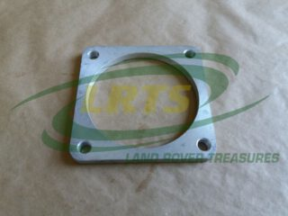 GENUINE SANTANA SUPPORT BRACKET BRAKE SERVO 174240