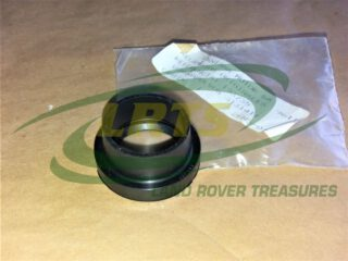GENUINE SANTANA RUBBER SEAL FRONT AND REAR PROPSHAFT 193735