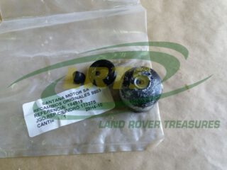 CLUTCH MASTER CYLINDER REPAIR KIT GENUINE SANTANA LAND ROVER FOR SERIES 194519