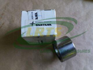 GENUINE SANTANA BUSH-SLEEVE REINFORCED GEARBOX 6 CYLINDER 712387
