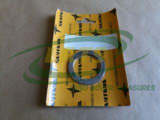 GENUINE SANTANA 6 CYLINDER 109 & CAZORLA REINFORCED GEARBOX SHIM 712389