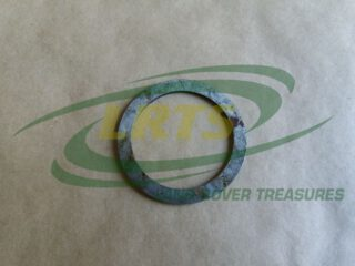 GENUINE SANTANA GEARBOX SHIM REINFORCED GEARBOX 6 CYLINDER MODELS 712396