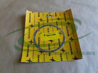 GENUINE SANTANA 6 CYLINDER 109 & CAZORLA REINFORCED GEARBOX SHIM 712447