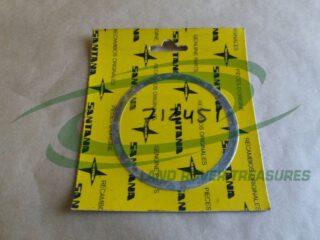 GENUINE SANTANA 6 CYLINDER 109 & CAZORLA REINFORCED GEARBOX SHIM 712451