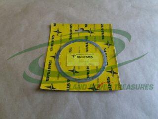 GENUINE SANTANA 6 CYLINDER 109 & CAZORLA REINFORCED GEARBOX SHIM 712452