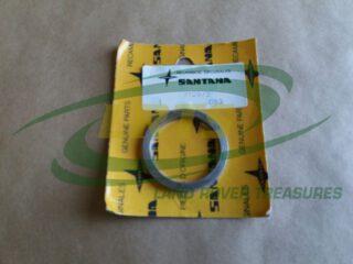 GENUINE SANTANA 4.10 MM SHIM REAR DIFFERENTIAL 712973