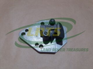 GENUINE SANTANA TENSIONER TIMING CHAIN SERIES & DEFENDER ETC5190