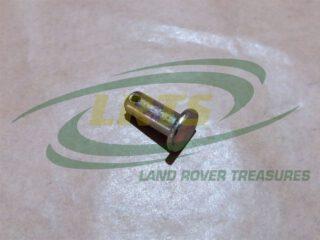 302828 CLEVIS PIN TAILBOARD LAND ROVER AND SANTANA