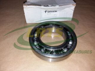 181515 OVERDRIVE BEARING LAND ROVER SANTANA OVERDRIVE