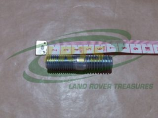 231341 STUD GEARBOX TO BELL HOUSING ALL LAND ROVER SERIES & SANTANA LAND ROVER
