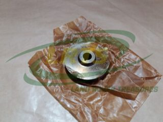 602505 ALTERNATOR PULLEY V8 LAND ROVER SERIES & DEFENDER