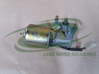WIPER MOTOR 12V FOR LAND ROVER SANTANA