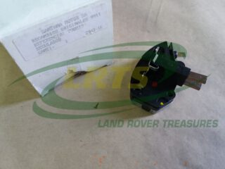790819 ALTERNATOR REGULATOR LAND ROVER SANTANA