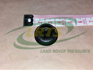 338014 LAND ROVER 11MM PLATIC BLANKING PLUG
