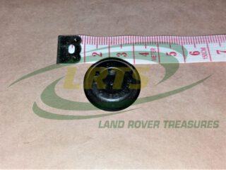 338014 LAND ROVER 11MM PLATIC BLANKING PLUG