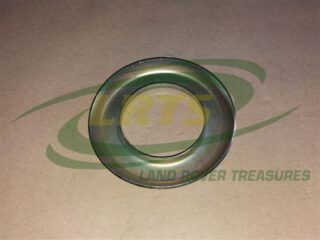 ETC4079 DEFLECTOR CRANKSHAFT PULLEY LAND ROVER SANTANA