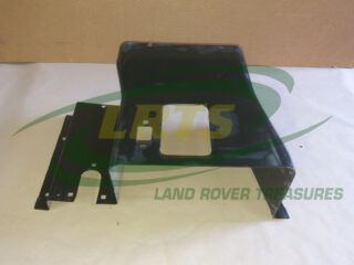 730505 GEARBOX TUNNEL LAND ROVER SANTANA