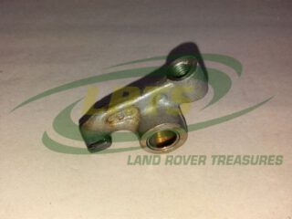 118689 EXHAUST ROCKER LAND ROVER SANTANA